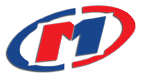 Mermer-Tim logo